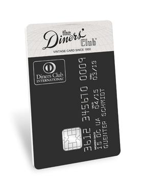 Klicken Sie auf die Grafik für eine größere Ansicht  Name:diners-club-vinatge-card-kreditkarte.jpg Hits:7 Größe:72,1 KB ID:1000