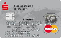 Klicken Sie auf die Grafik für eine größere Ansicht  Name:sparkasse-düsseldorf-kreditkarte-mastercard.jpg Hits:6 Größe:22,9 KB ID:1001