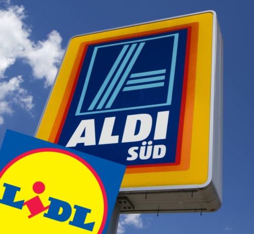 Klicken Sie auf die Grafik für eine größere Ansicht  Name:aldi-lidl-kreditkarte-bezahlen.jpg Hits:2 Größe:65,3 KB ID:1004