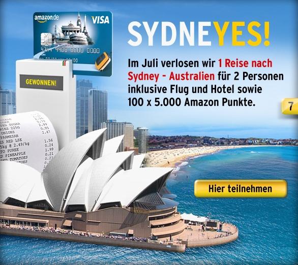 Klicken Sie auf die Grafik für eine größere Ansicht  Name:sydney-reise-gewinnen.jpg Hits:2 Größe:98,4 KB ID:1005