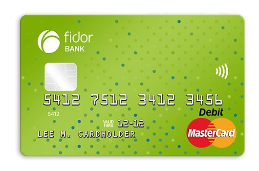 Klicken Sie auf die Grafik für eine größere Ansicht  Name:debit-mastercard-fidor.jpg Hits:6 Größe:59,7 KB ID:1009