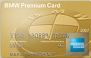 Klicken Sie auf die Grafik für eine größere Ansicht  Name:bmw_premium_card_gold.jpg Hits:2 Größe:15,7 KB ID:100