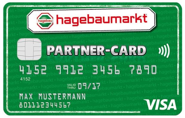Klicken Sie auf die Grafik für eine größere Ansicht  Name:hagebaumarkt-partner-card-kreditkarte.jpg Hits:2 Größe:102,2 KB ID:1011