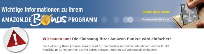 Klicken Sie auf die Grafik für eine größere Ansicht  Name:amazon-bonusprogramm.jpg Hits:5 Größe:83,2 KB ID:1012