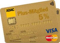 Klicken Sie auf die Grafik für eine größere Ansicht  Name:ADAC Kreditkarte GOLD.jpg Hits:10 Größe:11,3 KB ID:1015