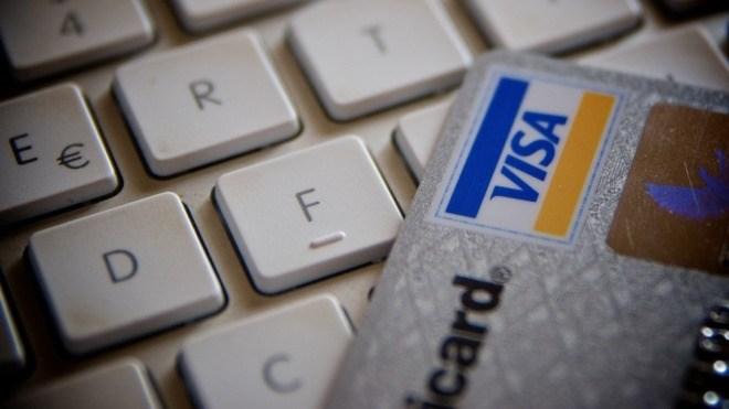 Klicken Sie auf die Grafik für eine größere Ansicht  Name:kreditkarte-gebühren-internet-2017.jpg Hits:8 Größe:45,6 KB ID:1016