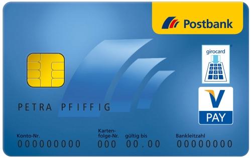 Klicken Sie auf die Grafik für eine größere Ansicht  Name:postbank-ersatz-bankkarte-gebühren.jpg Hits:1 Größe:44,6 KB ID:1017