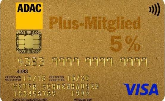 Klicken Sie auf die Grafik für eine größere Ansicht  Name:adac-kreditkarte-gold.jpg Hits:2 Größe:86,0 KB ID:1018