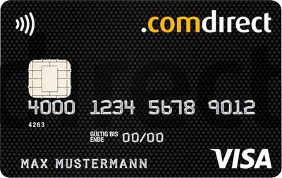 Klicken Sie auf die Grafik für eine größere Ansicht  Name:comdirect-visa-karte-abrechnung.jpg Hits:3 Größe:88,4 KB ID:1021