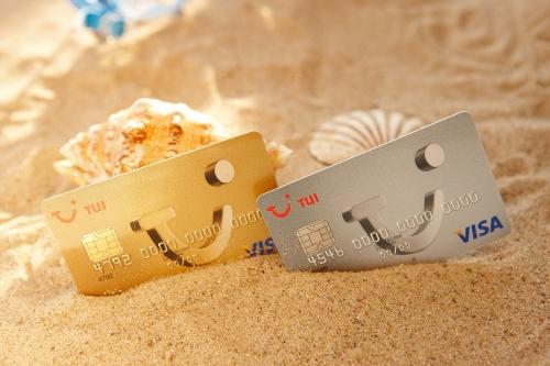 Klicken Sie auf die Grafik für eine größere Ansicht  Name:TUI-Card-Kreditkarte.jpg Hits:1 Größe:59,0 KB ID:1023