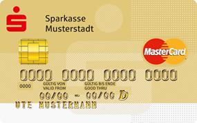 Klicken Sie auf die Grafik für eine größere Ansicht  Name:sparkasse-kreditkarte-kosten.png Hits:5 Größe:90,3 KB ID:1024