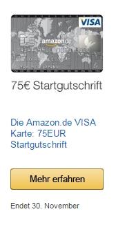 Klicken Sie auf die Grafik für eine größere Ansicht  Name:amazon-kreditkarte-black-friday.jpg Hits:8 Größe:34,2 KB ID:1025