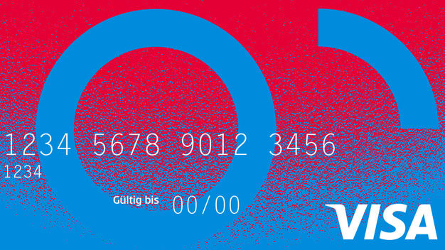 Klicken Sie auf die Grafik für eine größere Ansicht  Name:online-kreditkarte-erste-bank-sparkasse.jpg Hits:1 Größe:104,4 KB ID:1032
