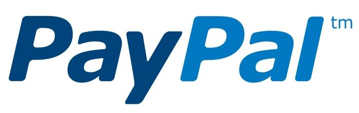 Klicken Sie auf die Grafik für eine größere Ansicht  Name:PayPal-email-betrug.jpg Hits:3 Größe:46,4 KB ID:1034