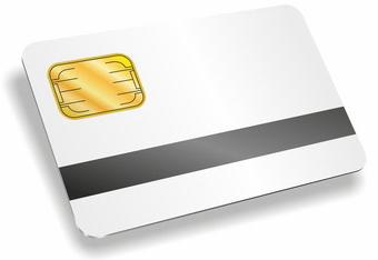 Klicken Sie auf die Grafik für eine größere Ansicht  Name:Kreditkarten-Rohlinge.png Hits:4 Größe:58,1 KB ID:1035