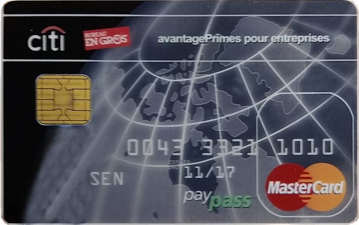 Klicken Sie auf die Grafik für eine größere Ansicht  Name:gefälschte-emv-kreditkarte.jpg Hits:1 Größe:89,6 KB ID:1036