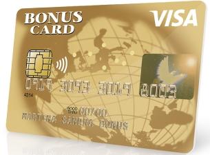 Klicken Sie auf die Grafik für eine größere Ansicht  Name:visa-bonus-card.jpg Hits:7 Größe:56,3 KB ID:1037