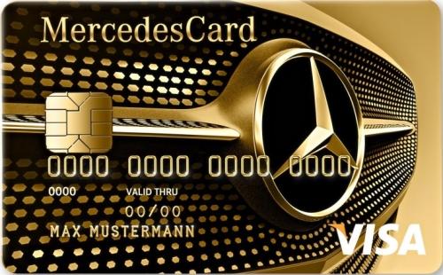 Klicken Sie auf die Grafik für eine größere Ansicht  Name:bw-bank-mercedes-kreditkarte.jpg Hits:2 Größe:82,6 KB ID:1038