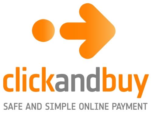 Klicken Sie auf die Grafik für eine größere Ansicht  Name:clickandbuy-logo.jpg Hits:5 Größe:54,4 KB ID:1039