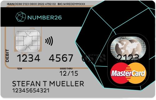 Klicken Sie auf die Grafik für eine größere Ansicht  Name:number26-kreditkarte-sicherheitslücke.jpg Hits:6 Größe:90,6 KB ID:1041