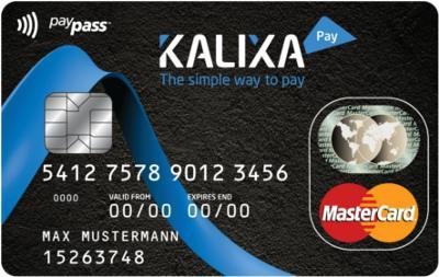 Klicken Sie auf die Grafik für eine größere Ansicht  Name:kalixa-pay-prepaid-kreditkarte.jpg Hits:5 Größe:24,6 KB ID:1043