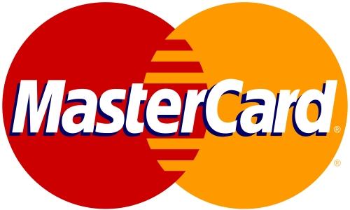 Klicken Sie auf die Grafik für eine größere Ansicht  Name:mastercard-selfie-pay.jpg Hits:4 Größe:72,7 KB ID:1044