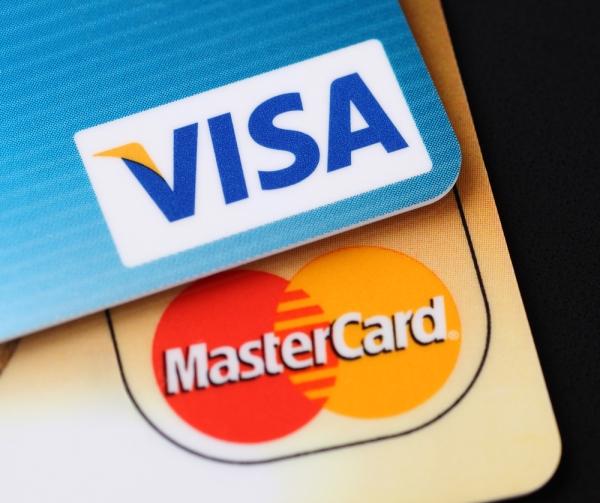 Klicken Sie auf die Grafik für eine größere Ansicht  Name:MasterCard und VISA.jpg Hits:1 Größe:84,5 KB ID:1046