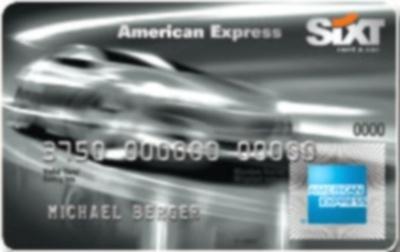 Klicken Sie auf die Grafik für eine größere Ansicht  Name:sixt-express-card.jpg Hits:2 Größe:27,8 KB ID:104