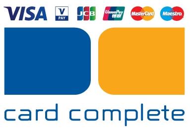 Klicken Sie auf die Grafik für eine größere Ansicht  Name:card-complete-kreditkarten-rechnung.jpg Hits:4 Größe:51,1 KB ID:1051