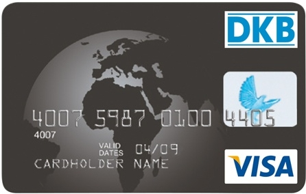 Klicken Sie auf die Grafik für eine größere Ansicht  Name:dkb-kreditkarte-bargeld-abheben-im-ausland.jpg Hits:10 Größe:68,7 KB ID:1052