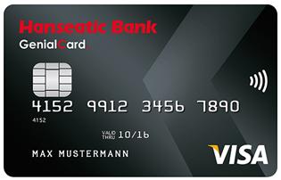 Klicken Sie auf die Grafik für eine größere Ansicht  Name:genialcard-kreditkarte-hanseatic-bank.png Hits:5 Größe:81,9 KB ID:1057
