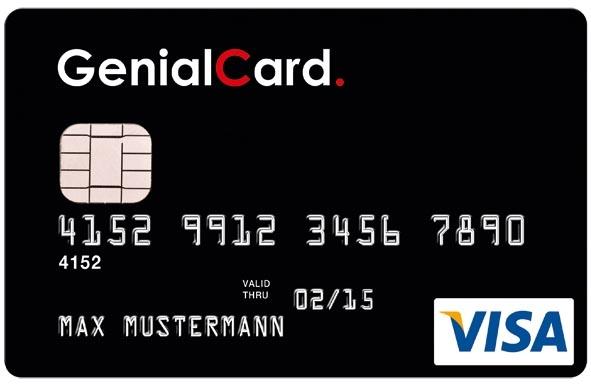 Klicken Sie auf die Grafik für eine größere Ansicht  Name:GenialCard-hanseatic-bank-kreditkarte.JPG Hits:2 Größe:71,3 KB ID:1058