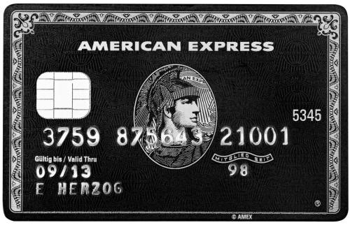 Klicken Sie auf die Grafik für eine größere Ansicht  Name:american-express-black-kreditkarte.jpg Hits:1 Größe:78,7 KB ID:1059