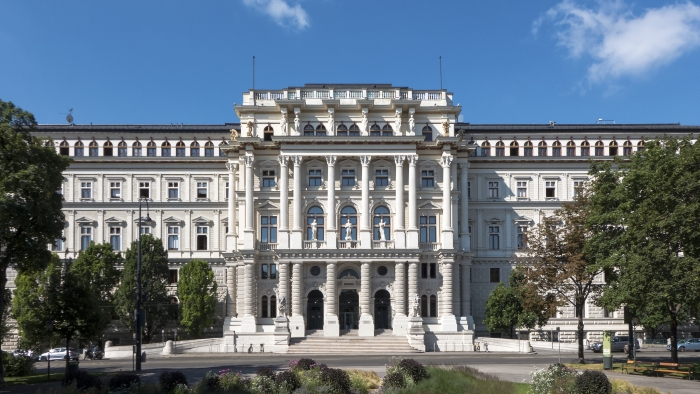 Klicken Sie auf die Grafik für eine größere Ansicht  Name:oberster-gerichtshof-in-österreich.jpg Hits:1 Größe:103,9 KB ID:1060