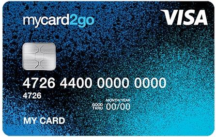 Klicken Sie auf die Grafik für eine größere Ansicht  Name:mycard2go-kreditkarte.jpg Hits:1 Größe:94,1 KB ID:1063