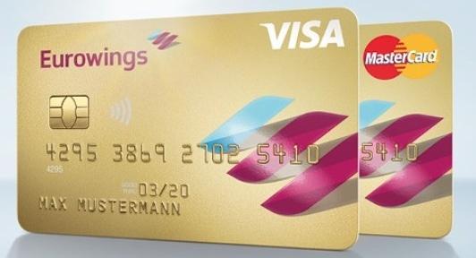 Klicken Sie auf die Grafik für eine größere Ansicht  Name:eurowings-gold-kreditkarte.jpg Hits:6 Größe:94,1 KB ID:1065