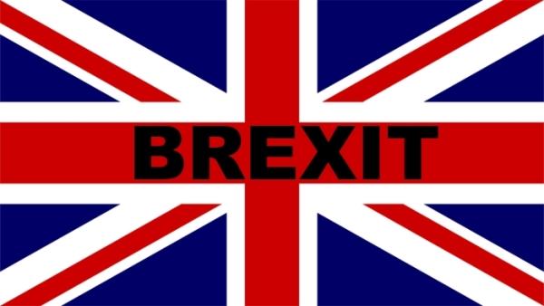 Klicken Sie auf die Grafik für eine größere Ansicht  Name:Brexit-kreditkarte.jpg Hits:11 Größe:88,0 KB ID:1067