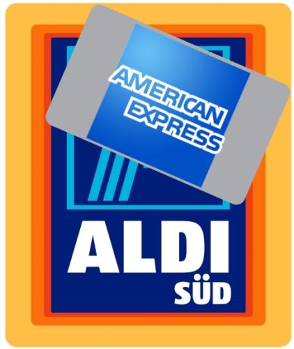 Klicken Sie auf die Grafik für eine größere Ansicht  Name:aldi-american-express-kreditkarte.jpg Hits:19 Größe:90,7 KB ID:1068