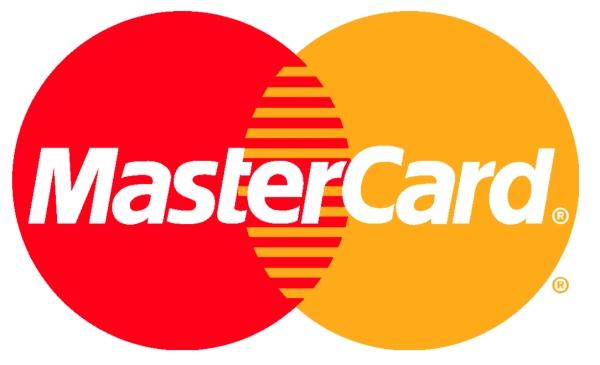 Klicken Sie auf die Grafik für eine größere Ansicht  Name:altes-mastercard-logo.jpg Hits:15 Größe:75,1 KB ID:1069