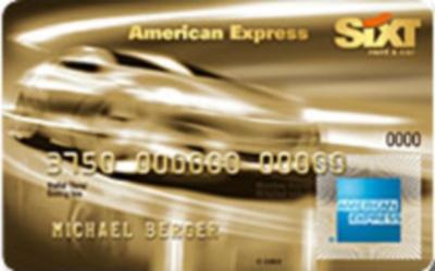 Klicken Sie auf die Grafik für eine größere Ansicht  Name:sixt-gold-card.jpg Hits:2 Größe:32,9 KB ID:106
