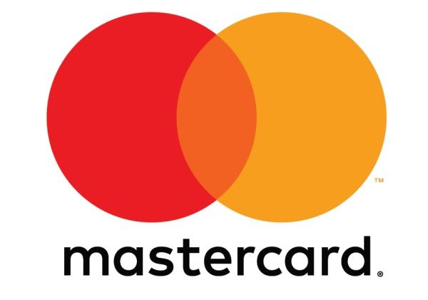 Klicken Sie auf die Grafik für eine größere Ansicht  Name:neues-mastercard-logo.jpg Hits:14 Größe:46,5 KB ID:1070