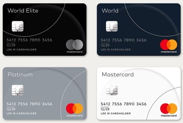 Klicken Sie auf die Grafik für eine größere Ansicht  Name:mastercard-kreditkarten-mit-neuen-logo.jpg Hits:3 Größe:54,7 KB ID:1071