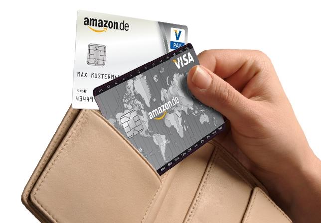 Klicken Sie auf die Grafik für eine größere Ansicht  Name:amazon-visa-partner-kreditkarte.jpg Hits:3 Größe:72,6 KB ID:1072