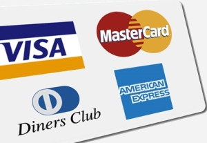 Klicken Sie auf die Grafik für eine größere Ansicht  Name:kreditkarten-vorteile-nachteile.jpg Hits:14 Größe:38,7 KB ID:1076