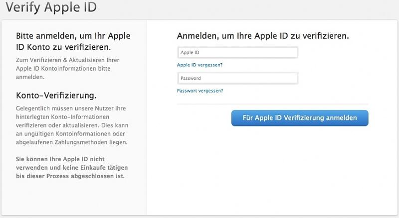 Klicken Sie auf die Grafik für eine größere Ansicht  Name:apple-icloud-kreditkarten.jpg Hits:1 Größe:76,4 KB ID:1077