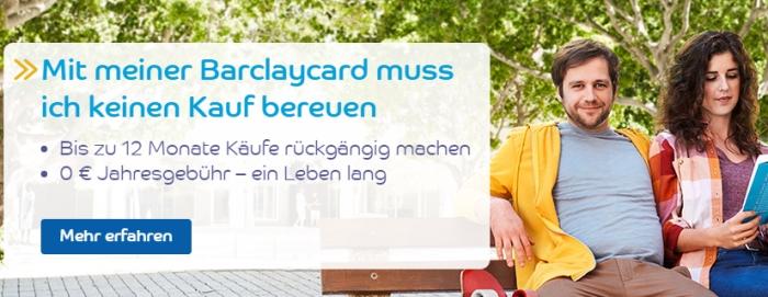 Klicken Sie auf die Grafik für eine größere Ansicht  Name:barclaycard-rückkauf-garantie.jpg Hits:1 Größe:90,8 KB ID:1078