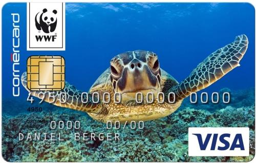 Klicken Sie auf die Grafik für eine größere Ansicht  Name:cornercard-kreditkarte.jpg Hits:1 Größe:79,4 KB ID:1079