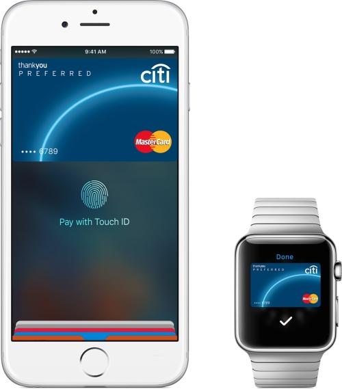 Klicken Sie auf die Grafik für eine größere Ansicht  Name:apple-pay-schweiz-kreditkarten.jpg Hits:6 Größe:90,5 KB ID:1080