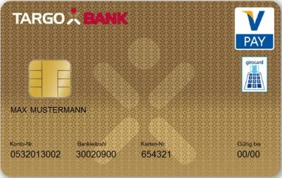 Klicken Sie auf die Grafik für eine größere Ansicht  Name:targobank-gold-karte.jpg Hits:5 Größe:92,9 KB ID:1082