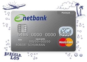 Klicken Sie auf die Grafik für eine größere Ansicht  Name:netbank-platinum-kreditkarte.jpg Hits:3 Größe:48,0 KB ID:1085